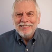 A Conversation With Atari And Chuck E. Cheese Founder Nolan Bushnell