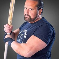 TNA/IMPACT Book Update: Tommy Dreamer